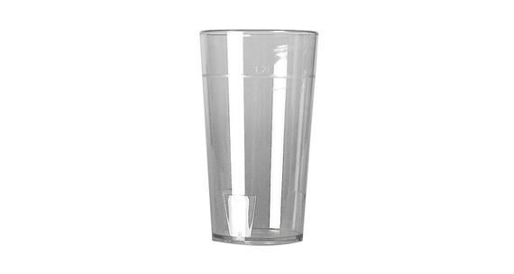 Relags Polycarbonat Becher 200 ml